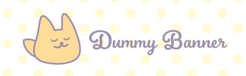 dummybanner02.png