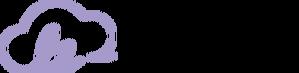 logo-lekumo.png