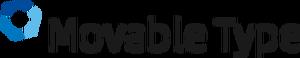 logo-movabletype.png