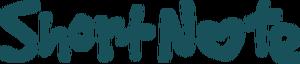 logo-shortnote.png