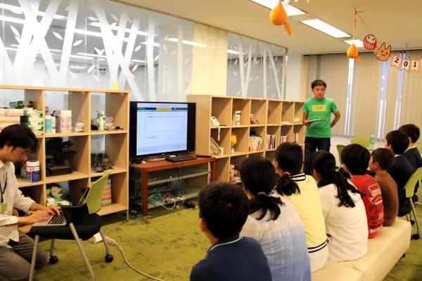 itoigawa_makingnpblog.jpg