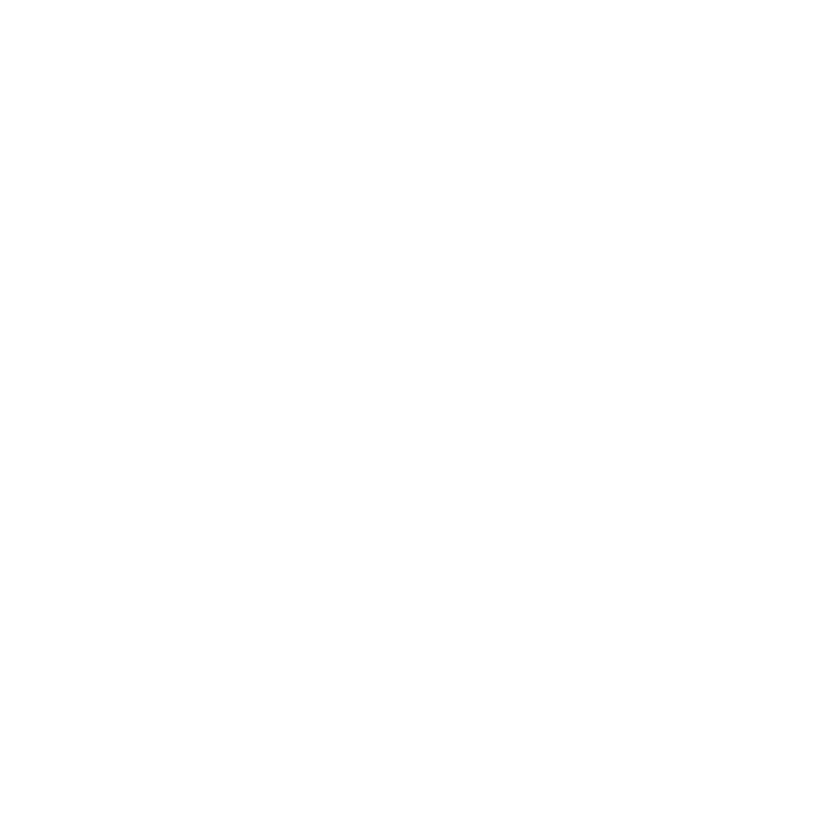 One Page