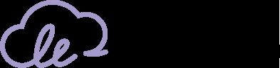 lekumoロゴ画像