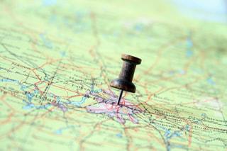 Google マップ を使って会社の地図をブログに掲載する