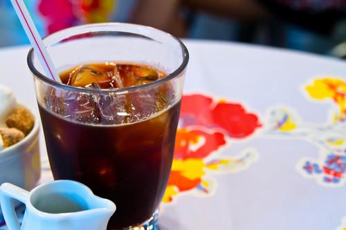 cafe03_moto-500wi.jpg