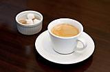 茨城産のコーヒーがおすすめ!